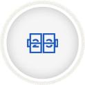 c_price_icon1